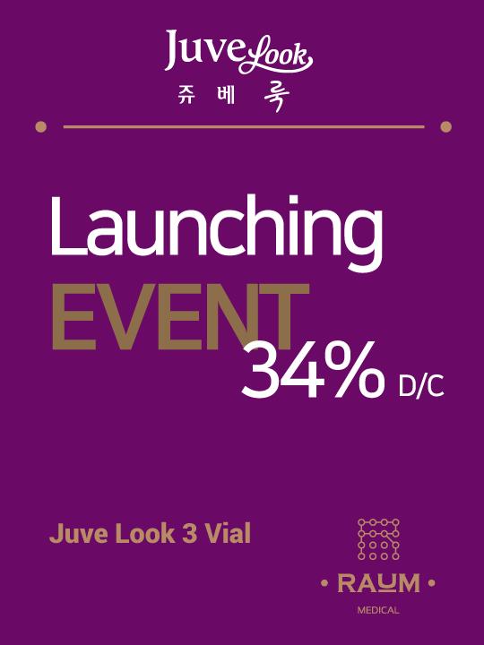 event_POP