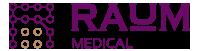 RAUM Medical