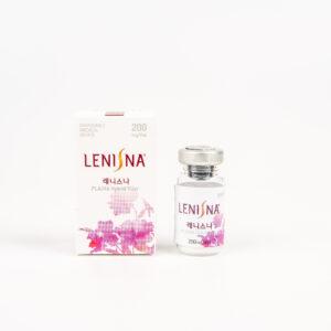 Lenisna
